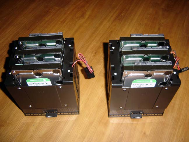 Racked Hard Drives.jpg