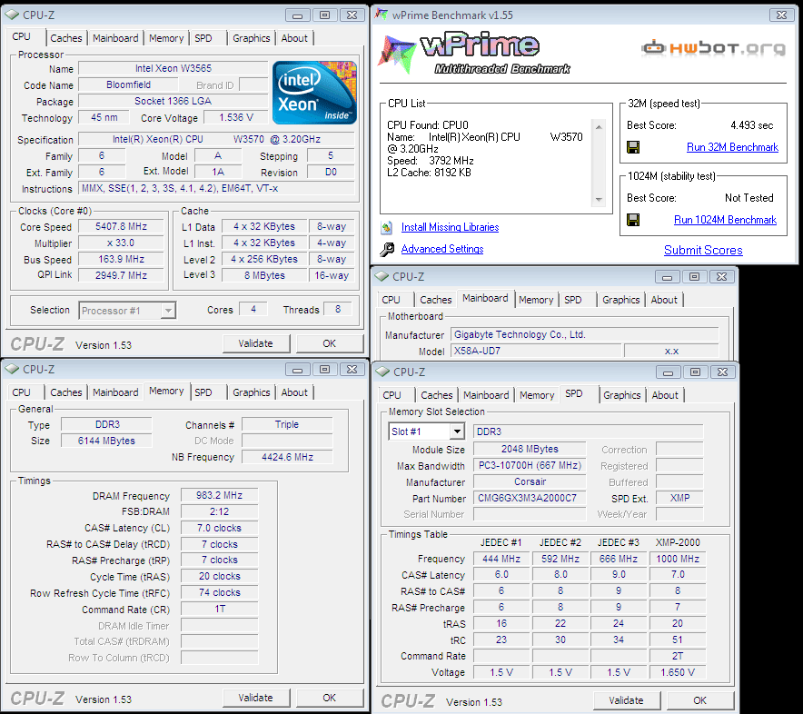 X58A-UD7-wPrime-32M-5407MHz.png