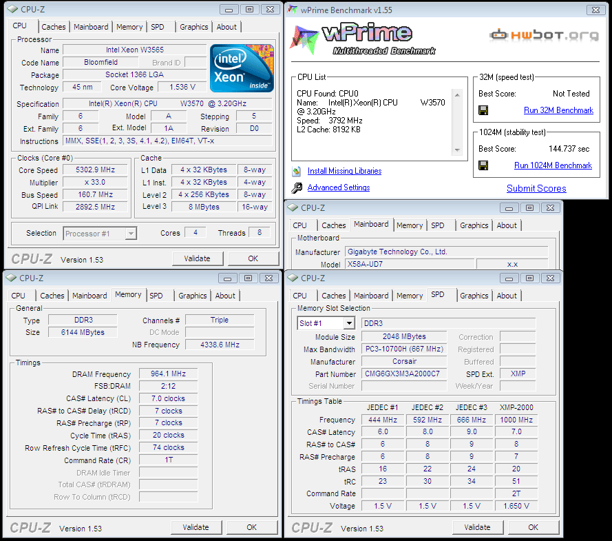 X58A-UD7-wPrime-1024M-5302MHz.png