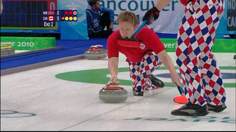 norwegian curling pants.png