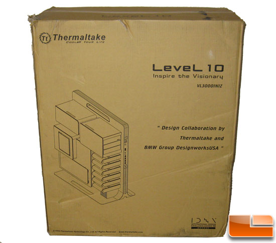 thermaltake_level10_case.jpg
