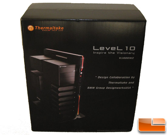 thermaltake_level10_box.jpg