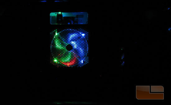 Element-V-Mixed-Lights-2.jpg