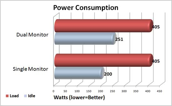power_consumption2.jpg