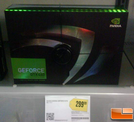 nvidia_geforce_460a.jpg