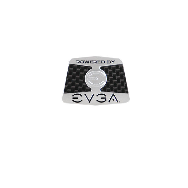 evga-case-badge.jpg