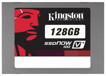 kingston-v100-ssd.jpg