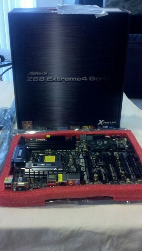 asrock1_resized.jpg
