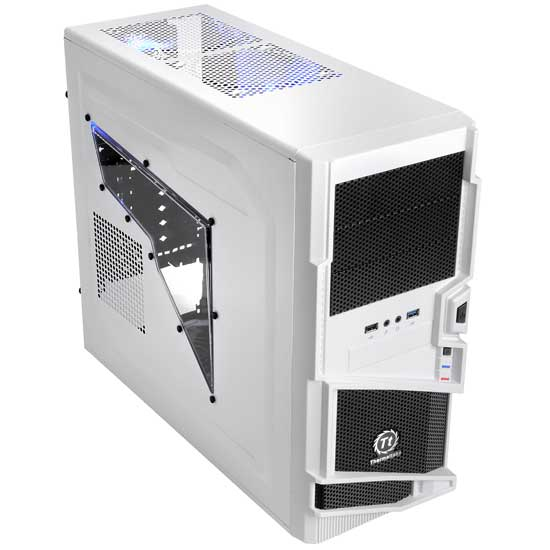 Thermaltake-Commander-MS-I-Snow-Edition_1.jpg