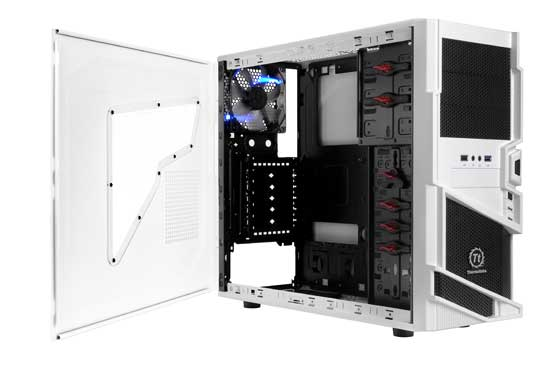 Thermaltake-Commander-MS-I-Snow-Edition_2.jpg