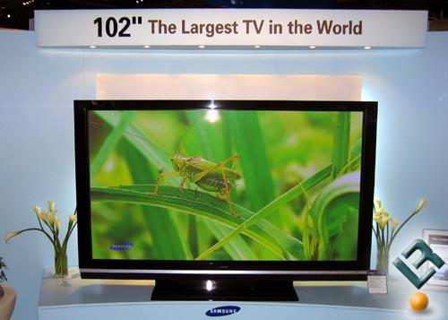 Samsung 102